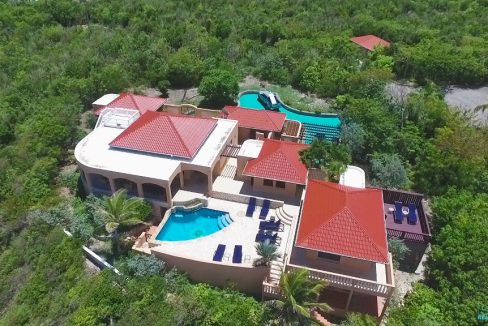 for-sale-3-bedroom-3.5-bath-ocean-view-villa-saint-martin-terres-basses-33
