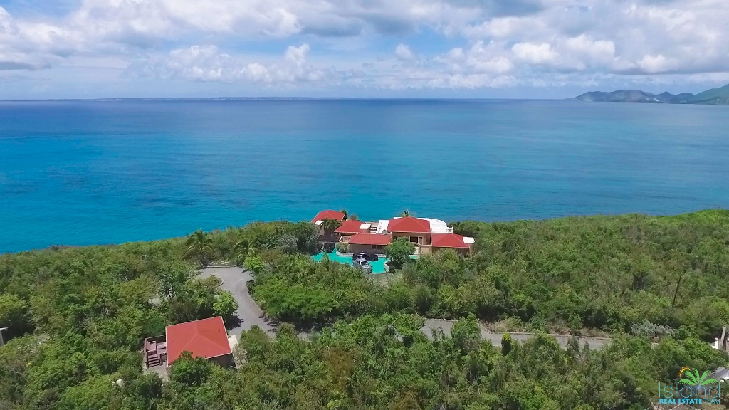 for-sale-3-bedroom-3.5-bath-ocean-view-villa-saint-martin-terres-basses-38
