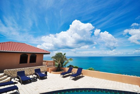 for-sale-3-bedroom-3.5-bath-ocean-view-villa-saint-martin-terres-basses-4