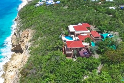 for-sale-3-bedroom-3.5-bath-ocean-view-villa-saint-martin-terres-basses-40
