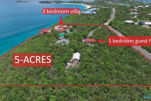 for-sale-3-bedroom-3.5-bath-ocean-view-villa-saint-martin-terres-basses-43