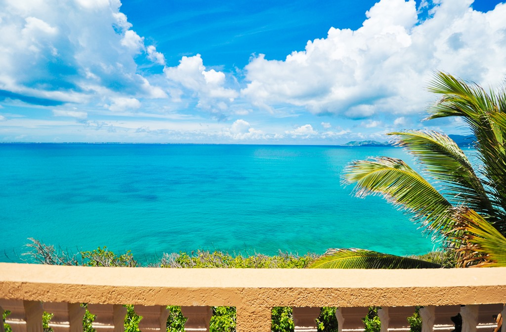 for-sale-3-bedroom-3.5-bath-ocean-view-villa-saint-martin-terres-basses-6