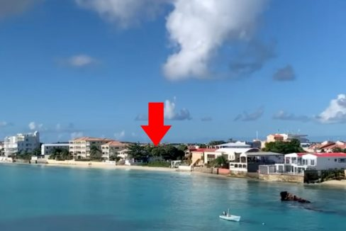 for-sale-ocean-front-land-sint-maarten-simpson-bay-1