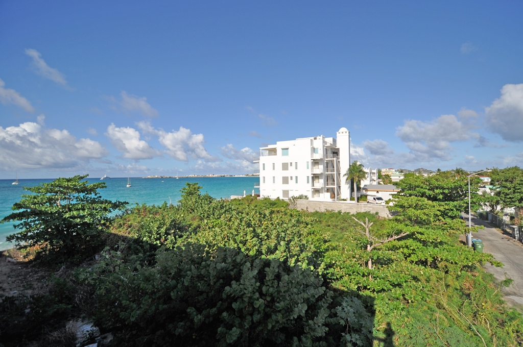 for-sale-ocean-front-land-sint-maarten-simpson-bay-2