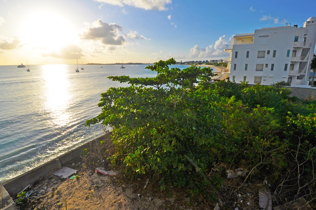 for-sale-ocean-front-land-sint-maarten-simpson-bay-3