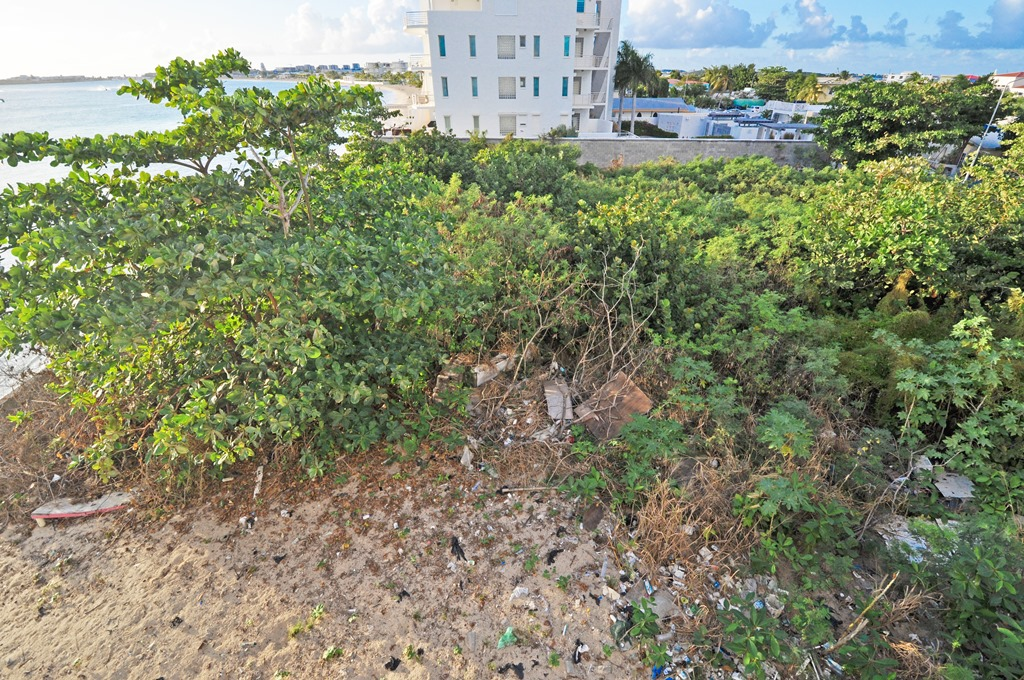 for-sale-ocean-front-land-sint-maarten-simpson-bay-5