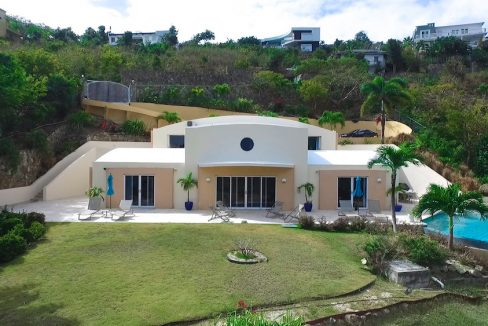 for-sale-ocean-view-villa-3-bedroom-4-baths-sint-maarten-oyster-pond-01