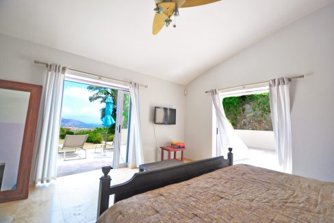 for-sale-ocean-view-villa-3-bedroom-4-baths-sint-maarten-oyster-pond-11-1