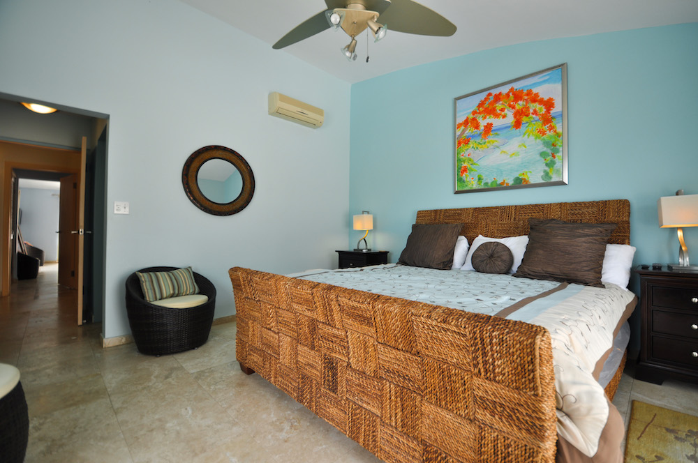 for-sale-ocean-view-villa-3-bedroom-4-baths-sint-maarten-oyster-pond-12-1