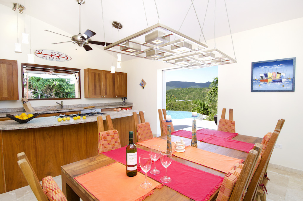 for-sale-ocean-view-villa-3-bedroom-4-baths-sint-maarten-oyster-pond-12