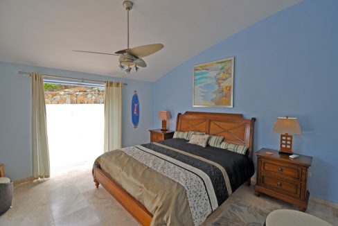 for-sale-ocean-view-villa-3-bedroom-4-baths-sint-maarten-oyster-pond-13-1