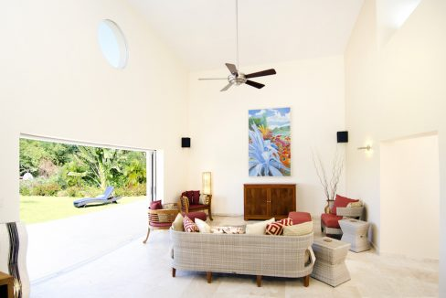 for-sale-ocean-view-villa-3-bedroom-4-baths-sint-maarten-oyster-pond-13