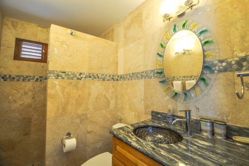 for-sale-ocean-view-villa-3-bedroom-4-baths-sint-maarten-oyster-pond-14-1