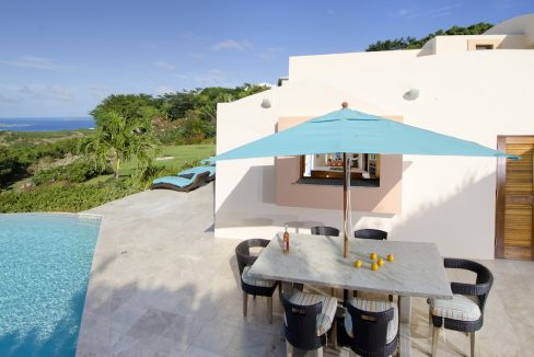 for-sale-ocean-view-villa-3-bedroom-4-baths-sint-maarten-oyster-pond-16