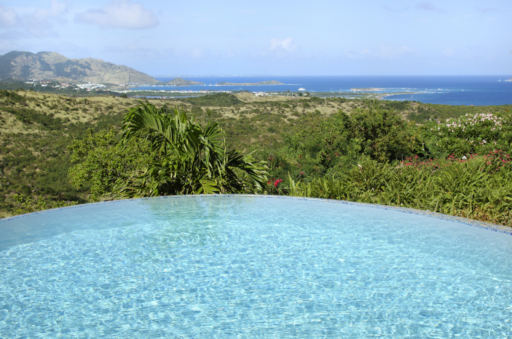 for-sale-ocean-view-villa-3-bedroom-4-baths-sint-maarten-oyster-pond-18