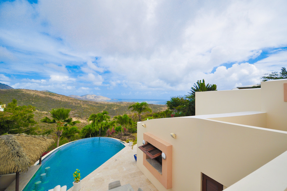 for-sale-ocean-view-villa-3-bedroom-4-baths-sint-maarten-oyster-pond-2-1