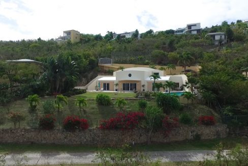 for-sale-ocean-view-villa-3-bedroom-4-baths-sint-maarten-oyster-pond-2-2