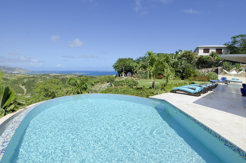 for-sale-ocean-view-villa-3-bedroom-4-baths-sint-maarten-oyster-pond-21