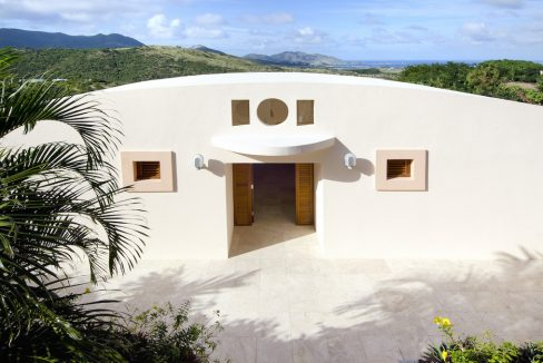 for-sale-ocean-view-villa-3-bedroom-4-baths-sint-maarten-oyster-pond-22