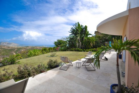 for-sale-ocean-view-villa-3-bedroom-4-baths-sint-maarten-oyster-pond-4-1