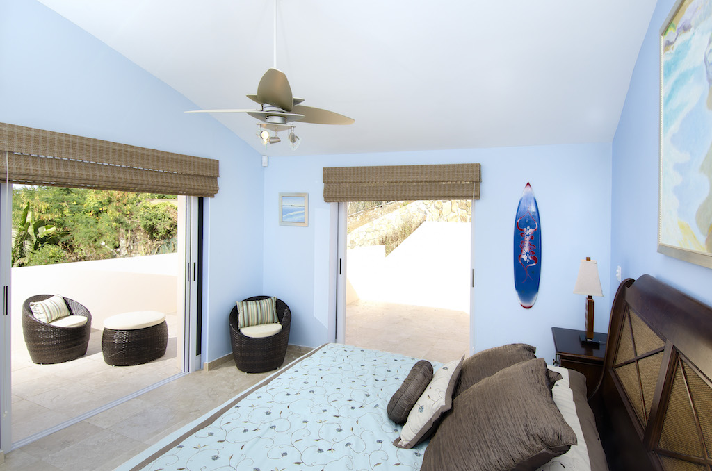for-sale-ocean-view-villa-3-bedroom-4-baths-sint-maarten-oyster-pond-4