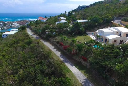 for-sale-ocean-view-villa-3-bedroom-4-baths-sint-maarten-oyster-pond-5-2