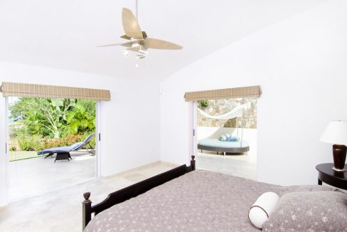 for-sale-ocean-view-villa-3-bedroom-4-baths-sint-maarten-oyster-pond-6