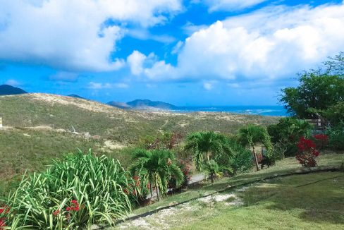 for-sale-ocean-view-villa-3-bedroom-4-baths-sint-maarten-oyster-pond-6.