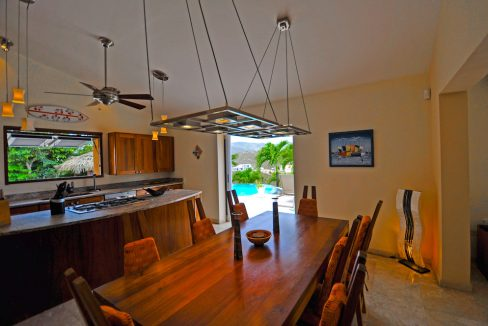 for-sale-ocean-view-villa-3-bedroom-4-baths-sint-maarten-oyster-pond-7-1