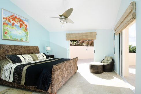 for-sale-ocean-view-villa-3-bedroom-4-baths-sint-maarten-oyster-pond-7