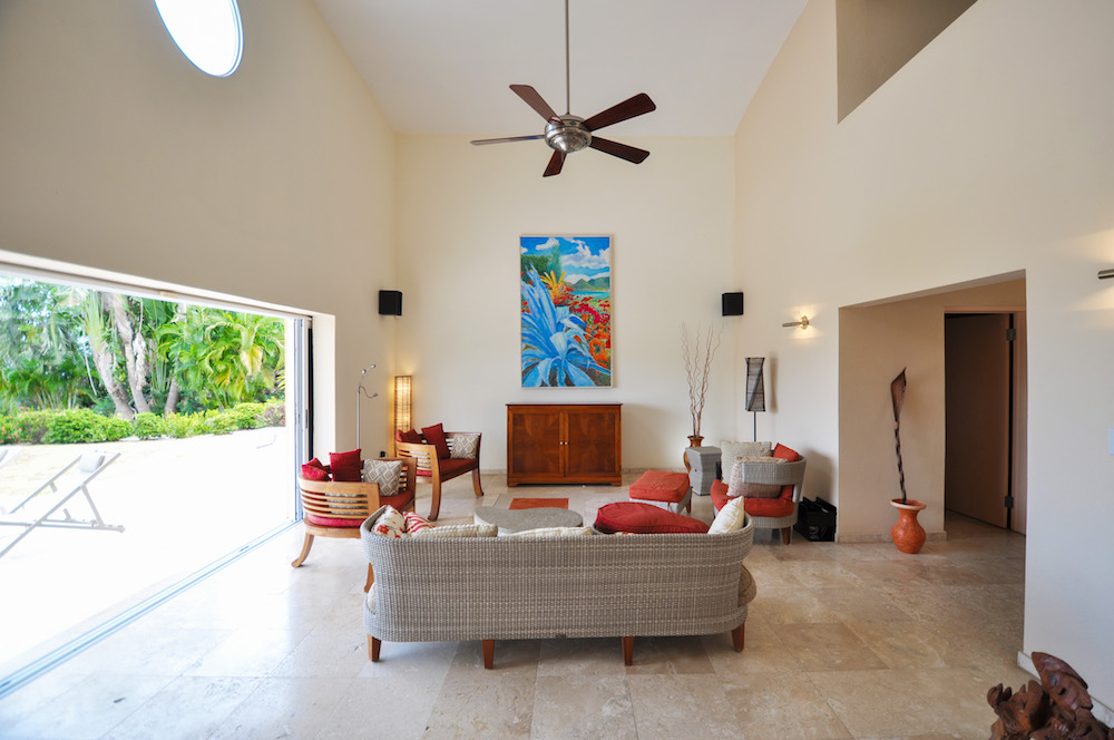 for-sale-ocean-view-villa-3-bedroom-4-baths-sint-maarten-oyster-pond-9-1