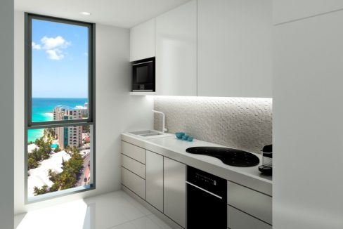 mullet-bay-14-with-view-kitchen-3