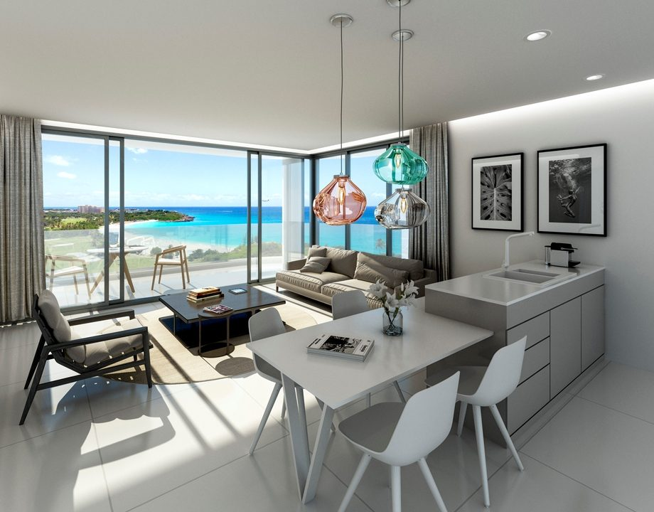 mullet-bay-14-with-view-kitchen-with-sitting-area-1