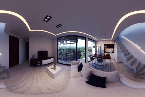 the panoramic-tulum-ushombi2