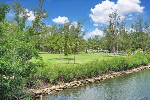 Boater-Dream-Florida-Ushombi-14