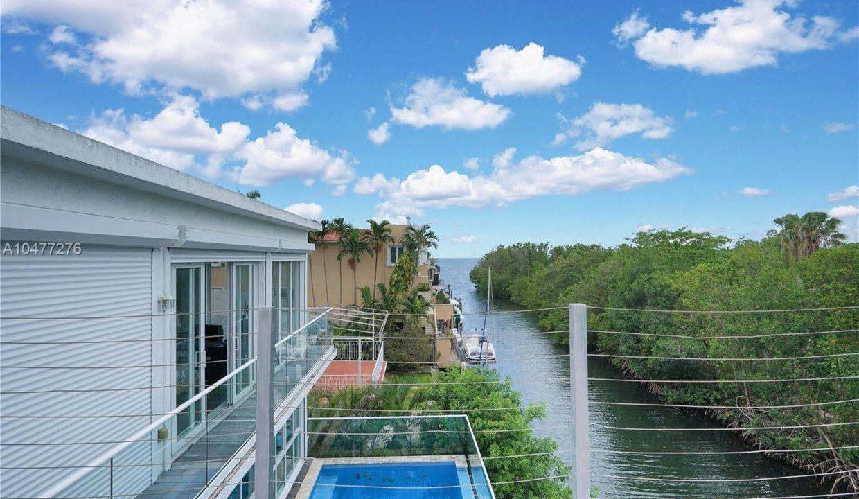 Boater-Dream-Florida-Ushombi-15