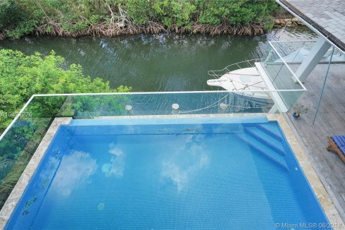 Boater-Dream-Florida-Ushombi-18