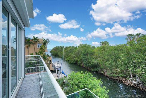Boater-Dream-Florida-Ushombi-19