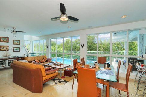 Boater-Dream-Florida-Ushombi-20