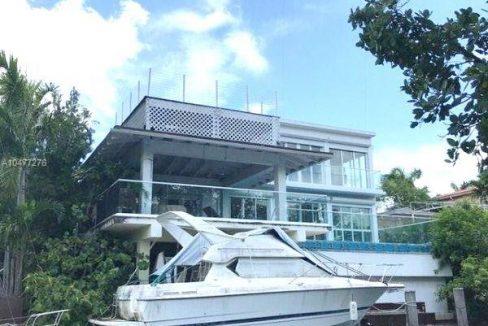 Boater-Dream-Florida-Ushombi-5