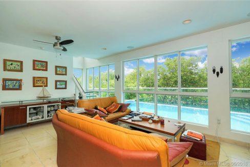 Boater-Dream-Florida-Ushombi-6
