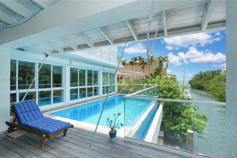 Boater-Dream-Florida-Ushombi-8