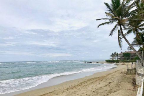 Cabarete-Beach-Lot-Dominican-Republic-Ushombi-1