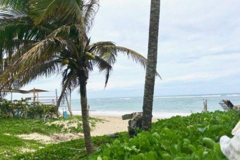 Cabarete-Beach-Lot-Dominican-Republic-Ushombi-2