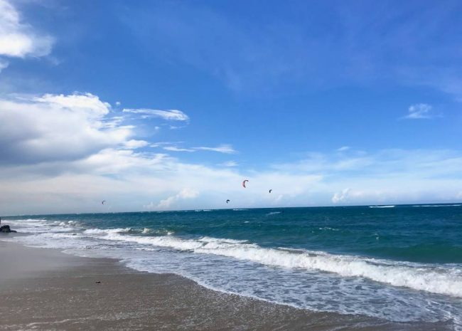 Cabarete-Beach-Lot-Dominican-Republic-Ushombi-3