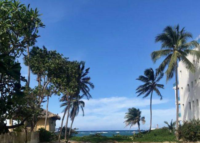 Cabarete-Beach-Lot-Dominican-Republic-Ushombi-4