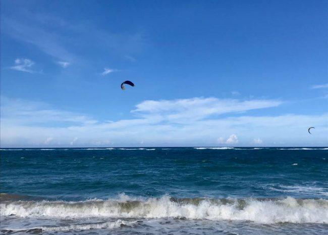 Cabarete-Beach-Lot-Dominican-Republic-Ushombi-5