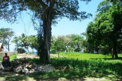 Cabarete-North-Shore-Lot-Ushombi-2