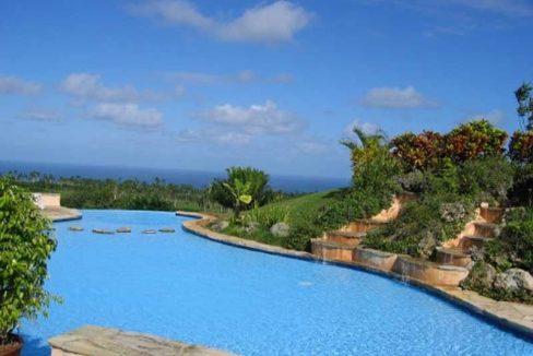 Cabrera-Luxury-Villa-Dominican-Republic-Ushombi-1