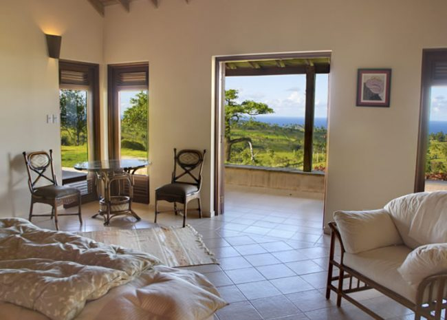 Cabrera-Luxury-Villa-Dominican-Republic-Ushombi-10